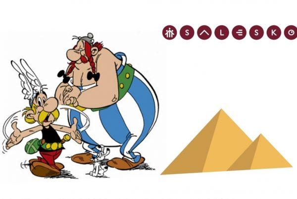 <a href='https://www.salesko.cz/asterix-a-obelix-mise-kleopatra/' title='ASTERIX A OBELIX: MISE KLEOPATRA'>ASTERIX A OBELIX: MISE KLEOPATRA</a>