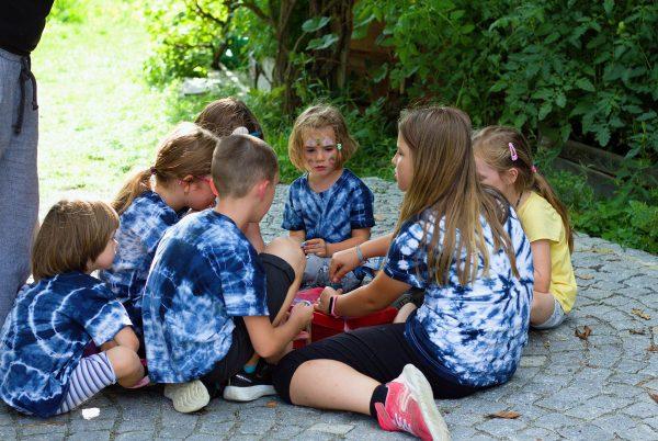 <a href='https://www.salesko.cz/jenikov-2021-tabor-pro-maminky-s-detmi/' title='Jeníkov 2021 – tábor pro maminky s dětmi'>Jeníkov 2021 – tábor pro maminky s dětmi</a>