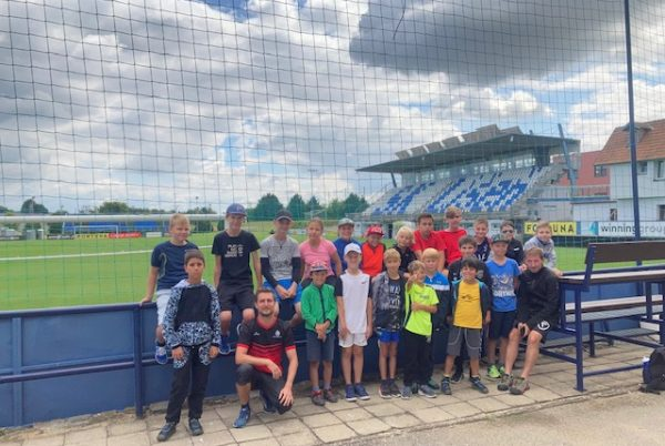 <a href='https://www.salesko.cz/fotbal-camp-2/' title='Fotbal Camp'>Fotbal Camp</a>